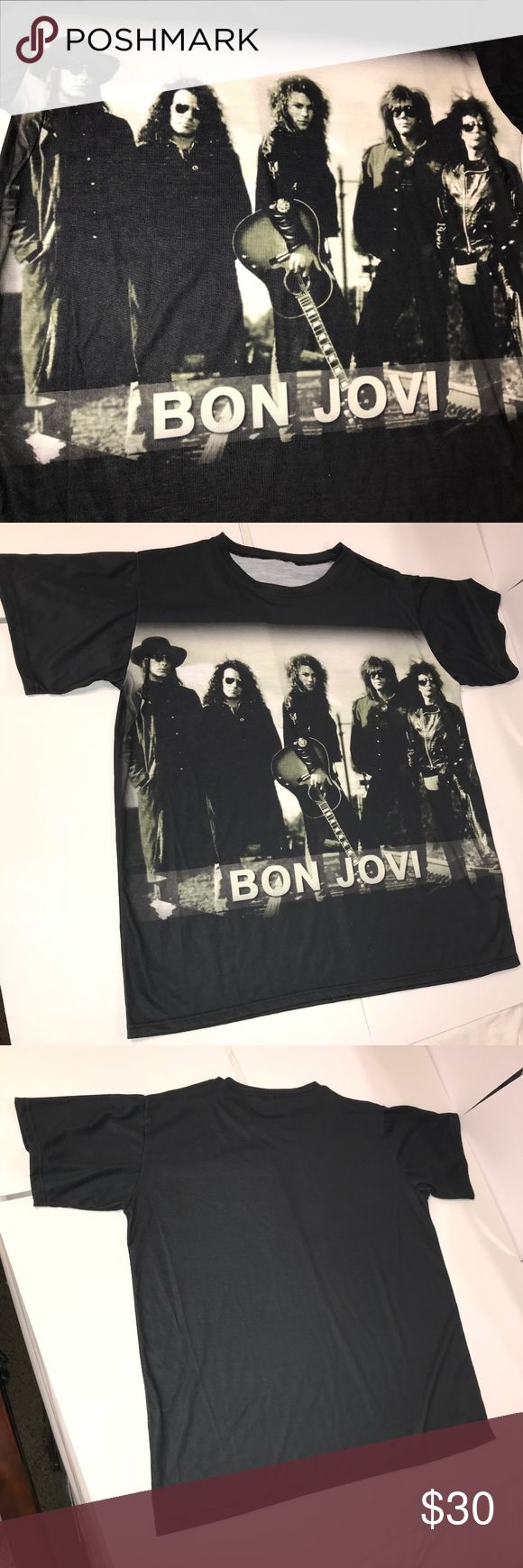 kenneth cole reaction shoes up in smoke tour concert t-shirt bon