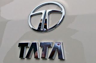 Free Stock Cash Tips Commodity Tips Free Intraday Tips Financial Advisory Intraday Trading: Tata Motors Group's global wholesales up 9%