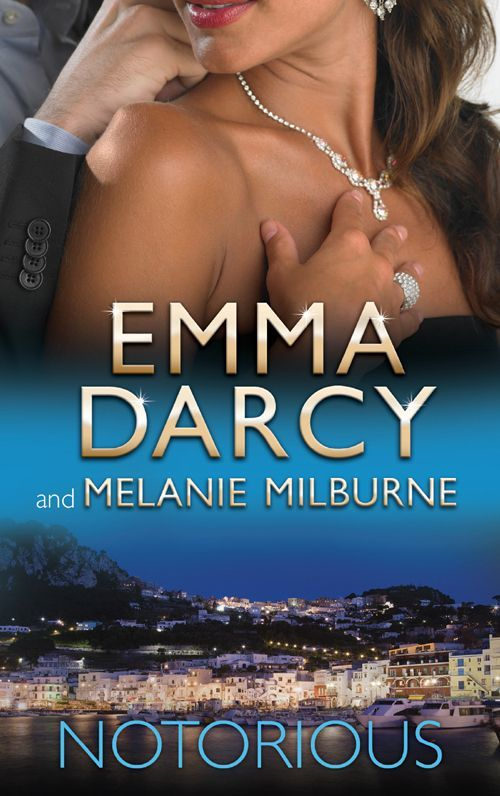 Amazon.com: Mills & Boon : Notorious/Ruthlessly Bedded By The Italian Billionaire/The Fiorenza Forced Marriage eBook: Melanie Milburne, Emma Darcy: Kindle Store