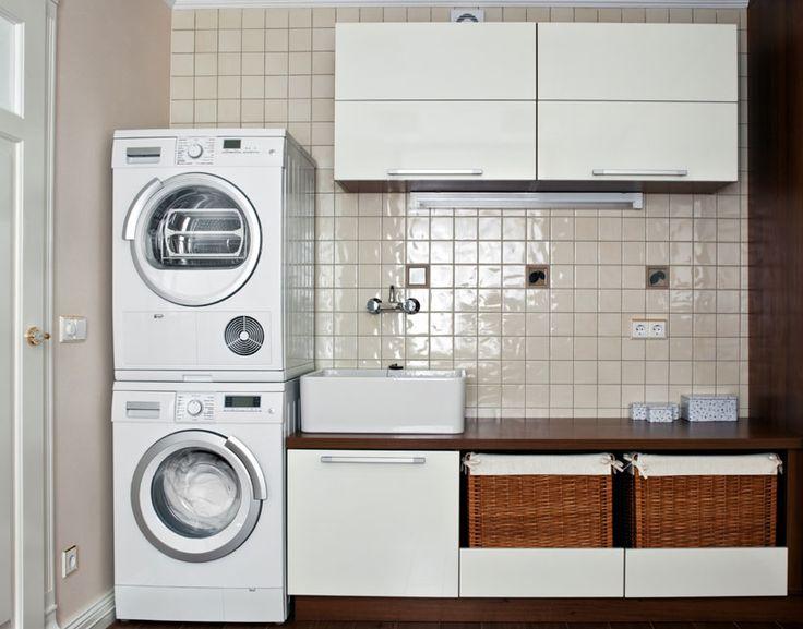 Uma lista completa com todos os itens para montar sua casa. Tudo o que você precisa para morar bem.