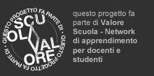 Scuola Valore » DIDATEC Tutorial