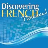 French teaching websites