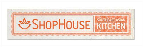 shophouse kitchen - Google Search