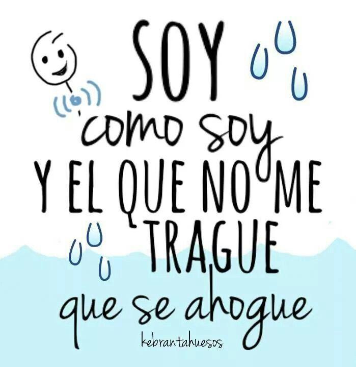 Citas✿⊱╮Teresa Restegui http://www.pinterest.com/teretegui/✿⊱╮
