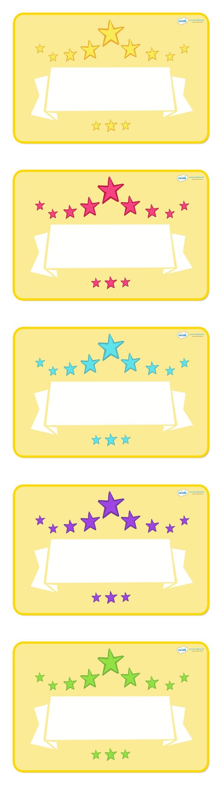 Twinkl Resources >> Editable Golden Rules Posters  >> Thousands of printable primary teaching resources for EYFS, KS1, KS2 and beyond! golden rules, rules, behaviour, classroom rules, behaviour management,