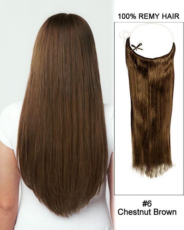 77 Best Feshfen Flip In Hair Extensions Images On Pinterest Remy