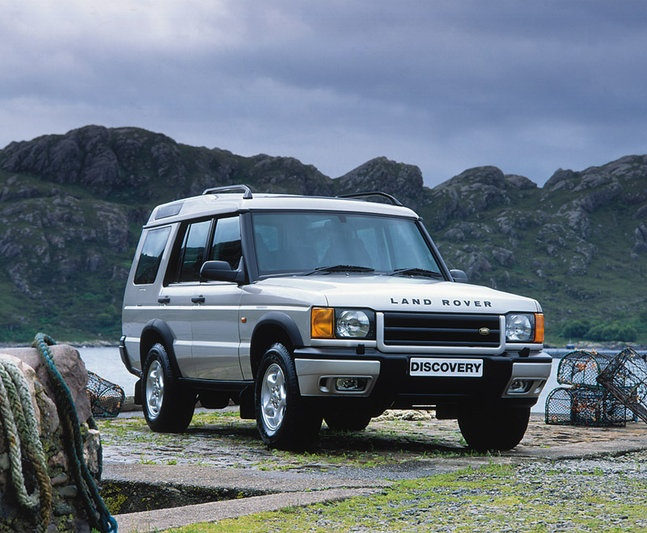 rover single gay men Explore the land rover luxury, off-road suv line, including the discovery and range rover family of vehicles search for our inventory online.
