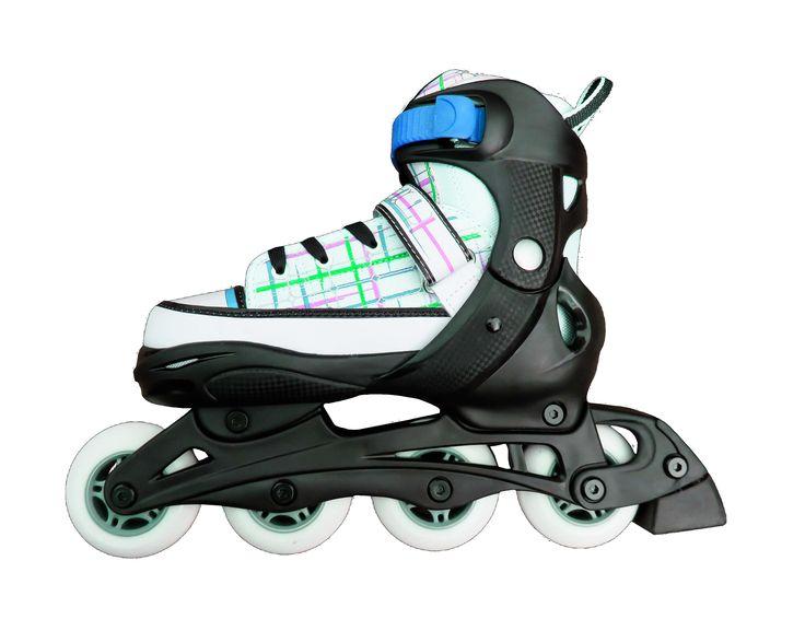 #drive #endurance #inline skaters #inline skates #inliner #leisure #recreational sports #roll #roller skates #rollerblading #rollerskates #shoe #skates #skating #sport #wheels