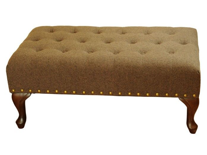 1000 Ideas About Ottoman Coffee Tables On Pinterest Tufted Ottoman Coffee Table Ottomans And