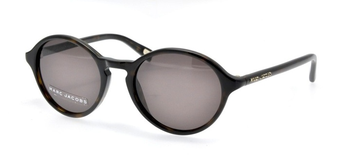 Marc Jacobs MJ 326S #sunglasses