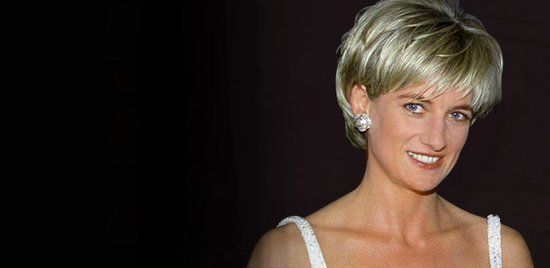 princess diana's hairstyles | princess diana. princess diana death date.