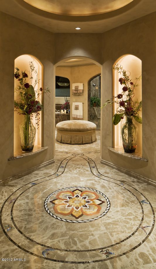 1000 images about alcoves nooks niches on pinterest alcove alcove bed and nooks for Exquisite kitchen design south lyon