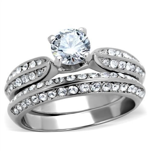 10 Best Inexpensive Engagement Rings Images On Pinterest
