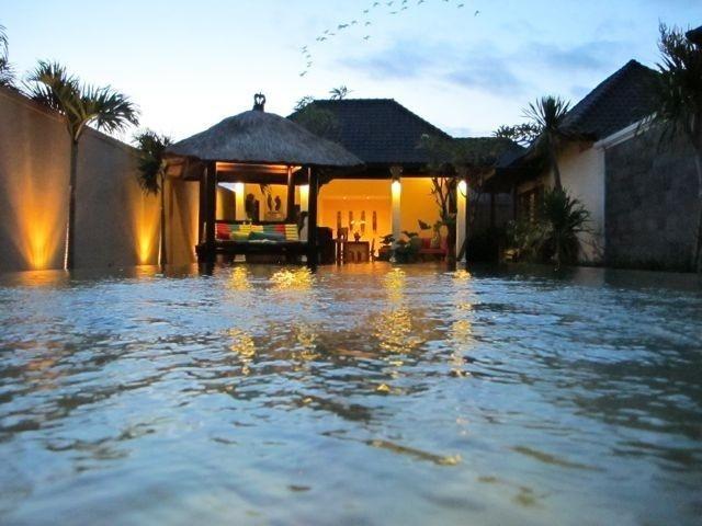 king beds 2 br $200 Ultimo resto - Villa vacation rental in Seminyak from VRBO.com! #vacation #rental #travel #vrbo