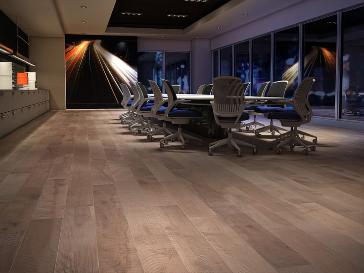 61 Best Design Collection Hardwood Floors Images On