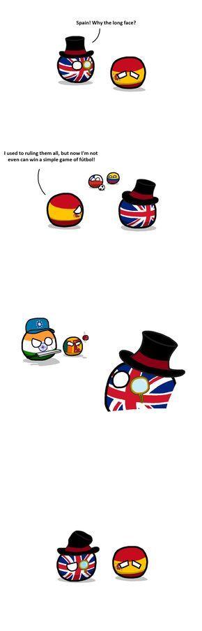 United Kingdom , Spain , Chile , Colombia , India , and Sri Lanka