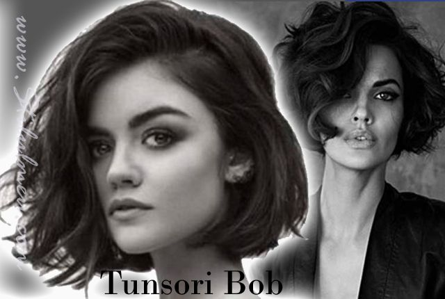 Tunsoarea bob, una dintre cele mai apreciate tunsori din lume in 2017, ai incercat-o? - http://www.stilulmeu.com/tunsoarea-bob-e-senztionala-schimba-radical-lookul-si-este-cea-mai-apreciata/