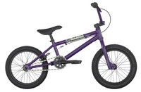 2013 Session Pro 16 - Diamondback BMX Bicycles