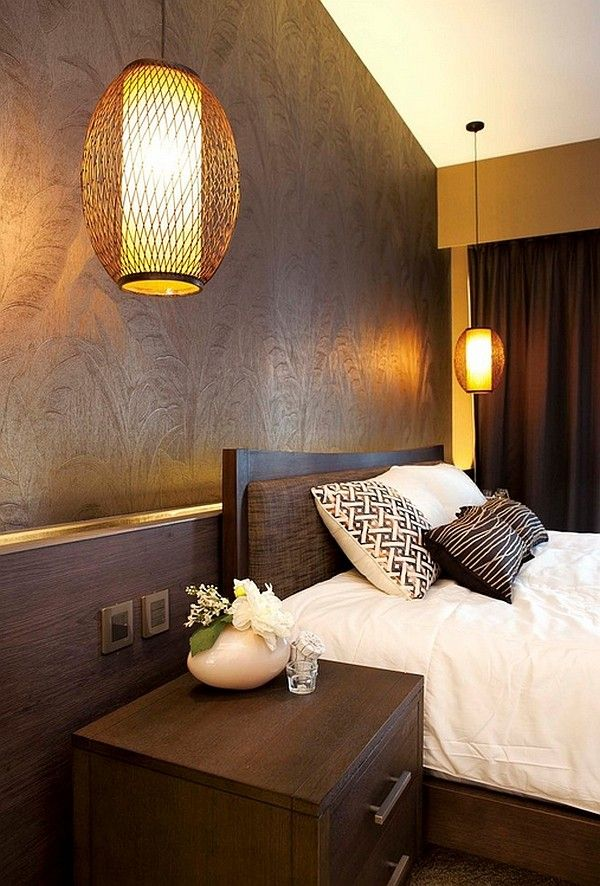 Asian Inspired Bedrooms Design Ideas Pictures Be Creative Asian Inspired Bedroom Asian
