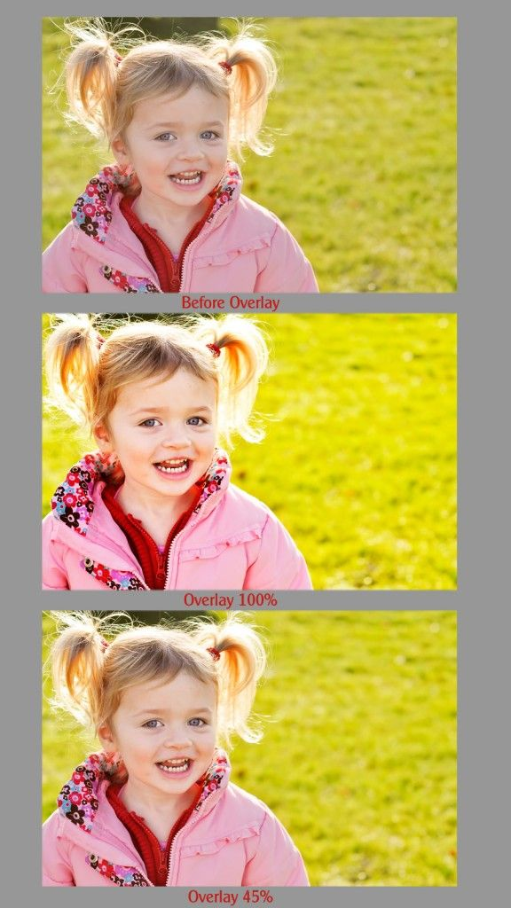 photo editting tips. this process is amazing for learning how to edit an image in photoshop. lots of steps.