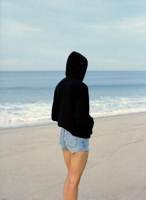 © Osma Harvilahti.By The Sea, Cape Cod, 2012.