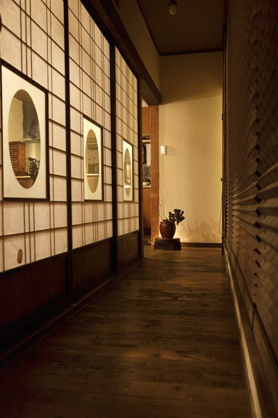 No.0211 飾らない贅沢 「手をかけてゆく暮らし」(一戸建て) | リフォーム・マンションリフォームならLOHAS studio(ロハススタジオ) presented by OKUTA(オクタ)