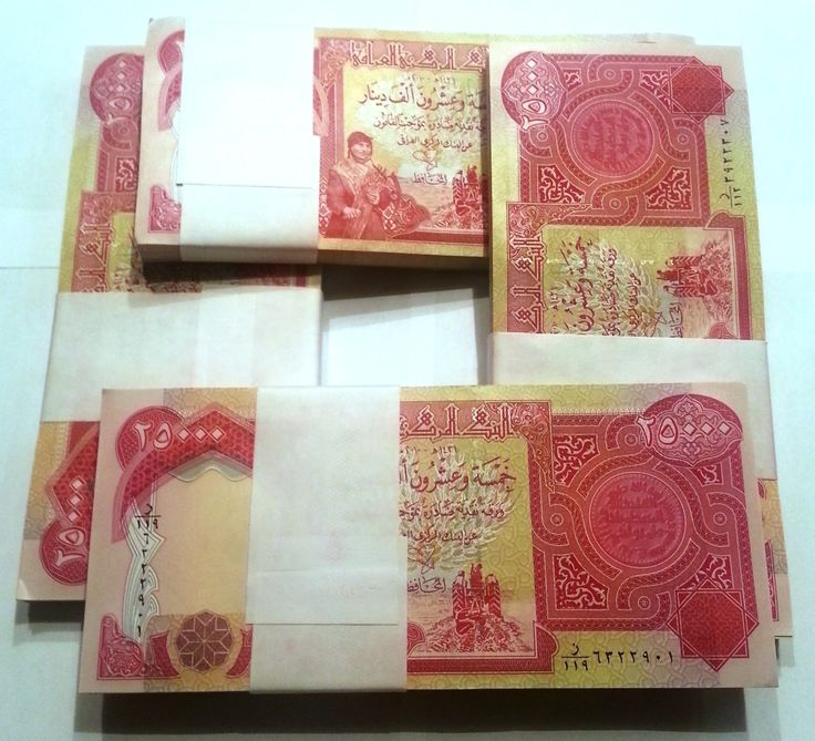 60 best dinar news images on pinterest central bank exchange rate what is uncirculated iraqi dinar vs circulated iraqi dinar iraqi dinar or vietnam dong m4hsunfo