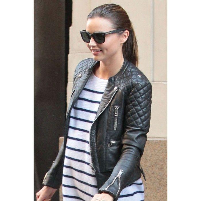 1000  ideas about Leather Jacket Sale on Pinterest | Winter