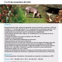 Curso Prático de Preparação de Candidaturas ao PDR in Produção Agrícola e Animal on Formação Portugal