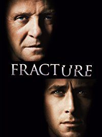 Fracture : Watch online now with Amazon Instant Video: Anthony Hopkins, Ryan Gosling, David Strathairn, Rosamund Pike, Embeth Davidtz, Gregory Hoblit: Amazon.co.uk