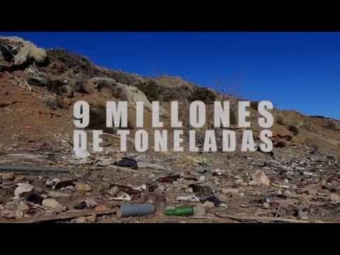 PRODUCCIONES RECORDER - Grabación y edición de vídeo en Murcia