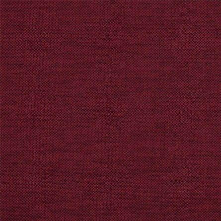 Upholstery Fabric   Drapery Fabric   Textile Fabric