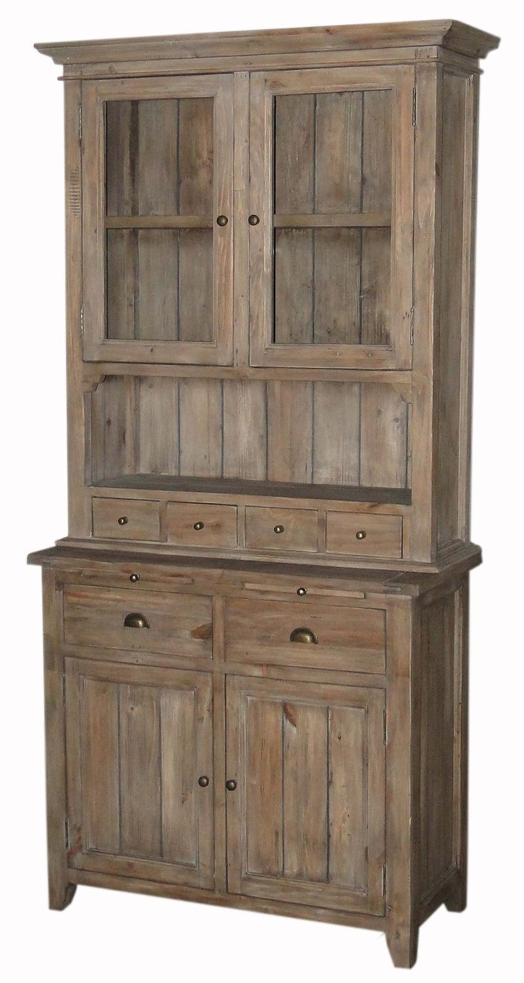 60 best passion for furniture images on pinterest solid wood