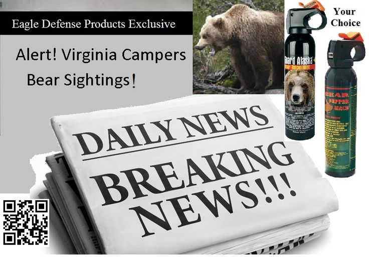 BEAR PEPPER MACE® SPRAY. Great news for true outdoor enthusiasts! Now you can protect yourself against possible bear attacks, with safe, humane Bear Pepper Mace® Spray. This powerful Magnum Fogger sprays up to 30 feet! Empties in approximately 5.4 seconds. 260 grams.