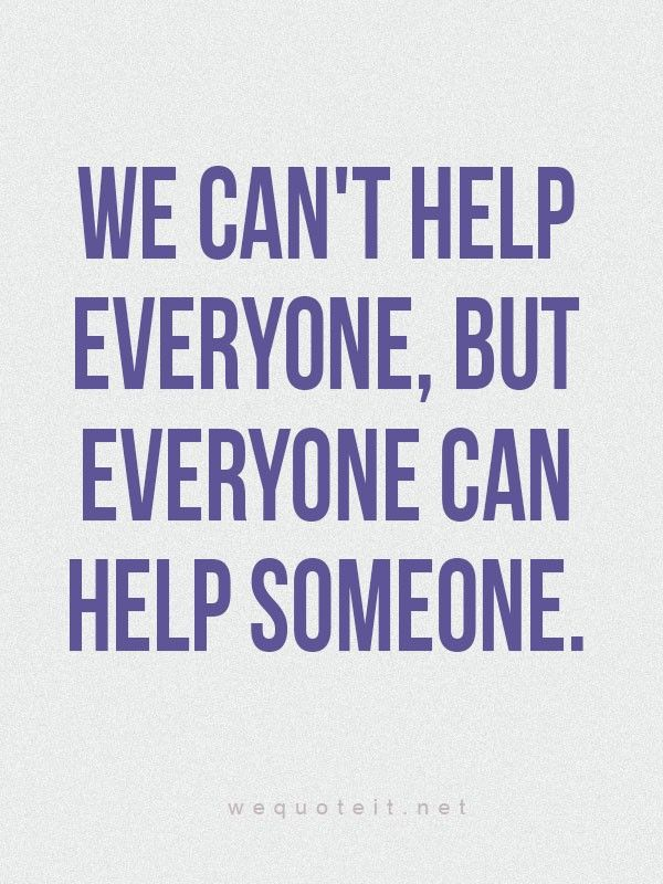 17 best helping hands quotes on pinterest helping hands