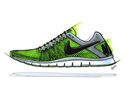 NIKE, Inc. - The official corporate website for Nike and its affiliate  brands.