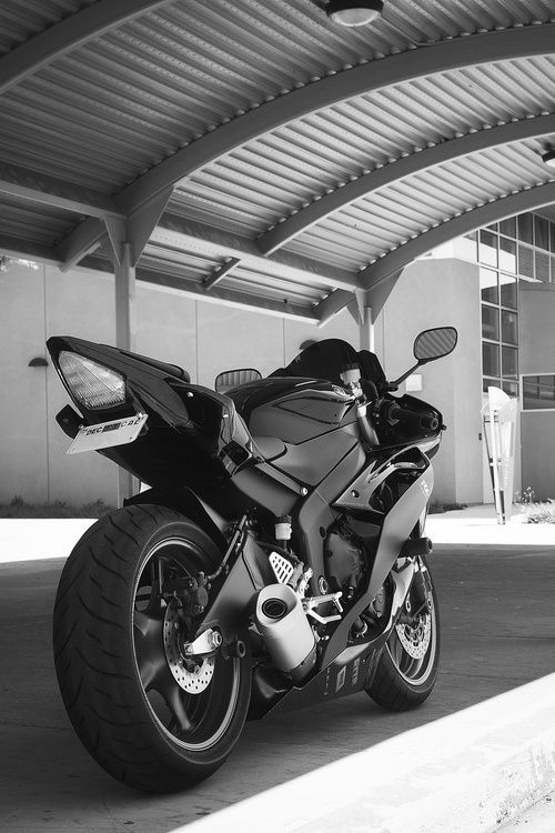 superbike...I really like this one :D