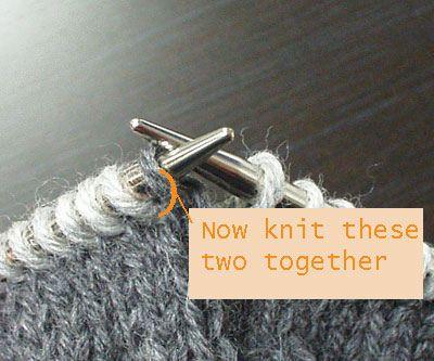 115 best Knitting - Colorwork images on Pinterest | Knitting ...
