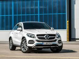 Awesome Mercedes 2017: Afbeeldingsresultaat voor mercedes 2016... Car24 - World Bayers Check more at http://car24.top/2017/2017/07/27/mercedes-2017-afbeeldingsresultaat-voor-mercedes-2016-car24-world-bayers-2/