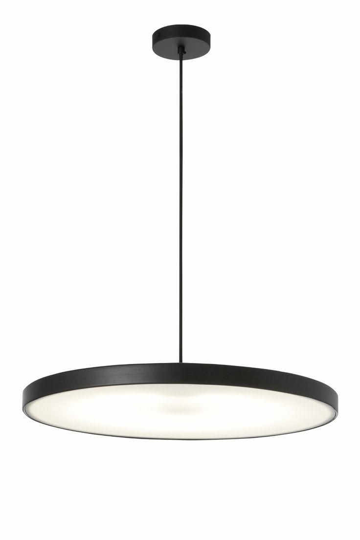 252 best Lights images on Pinterest | Light design, Lighting design ...