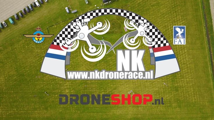 #VR #VRGames #Drone #Gaming NK Drone Race 2017 - Ranking 1 @ Modelvliegclub Delta Zeeland 2017, april, beelden, drone, drone racing, Drone Videos, Drones, FPV, fpv racing, Modelvliegclub Delta Zeeland, NK Drone Race, Quadcopter, Racing, ranking toernooi, snelheid, SQG #2017 #April #Beelden #Drone #DroneRacing #DroneVideos #Drones #FPV #FpvRacing #ModelvliegclubDeltaZeeland #NKDroneRace #Quadcopter #Racing #RankingToernooi #Snelheid #SQG http://bit.ly/2ibtY3v