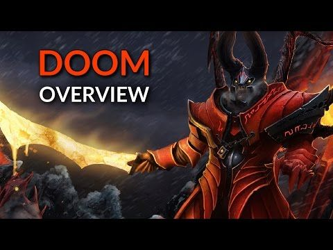 Doom Hero Review Guide | 6.7k Sovereign Dota 2 Guide - http://timechambermarketing.com/uncategorized/doom-hero-review-guide-6-7k-sovereign-dota-2-guide/