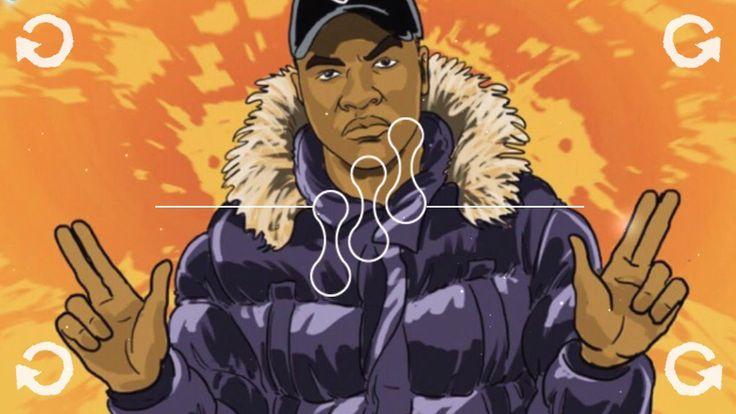Big Shaq - Man's Not Hot (XNDR Remix)