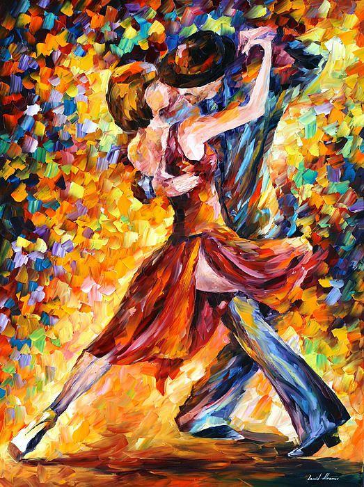 rhythm is a dancer of the night bastille