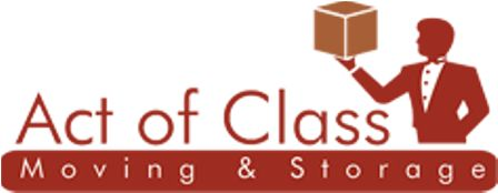 We're a local family owned & operated full service Fort Myers moving company, Naples moving company and Cape Coral residential moving company. Specializing in residential relocation, apartment moving, small business moves, office moving, relocation to climate controlled storage, moving labor service, full service packing, unpacking and statewide moves. Ask about our specials!