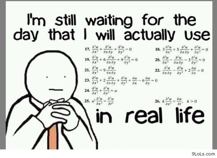 Quotes about math http://9lols.com/quotes-about-math/