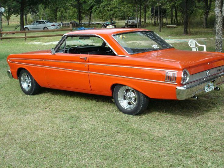 17 best images about 64 ford falcon on pinterest cars. Black Bedroom Furniture Sets. Home Design Ideas