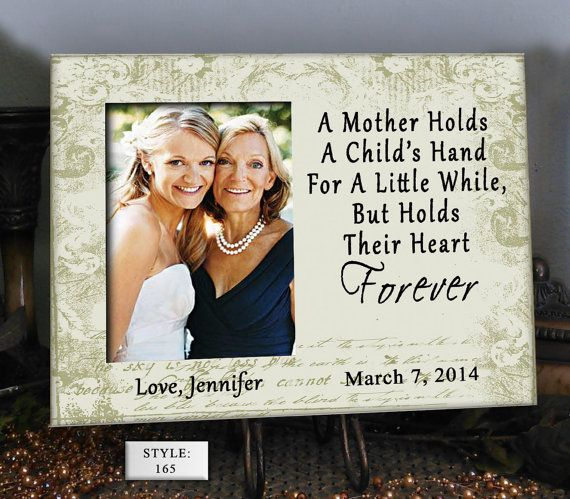 391 best personalized wedding frames images on Pinterest   Wedding ...