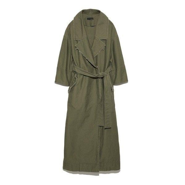 1000  ideas about Super Long Coats on Pinterest | Long coats ...