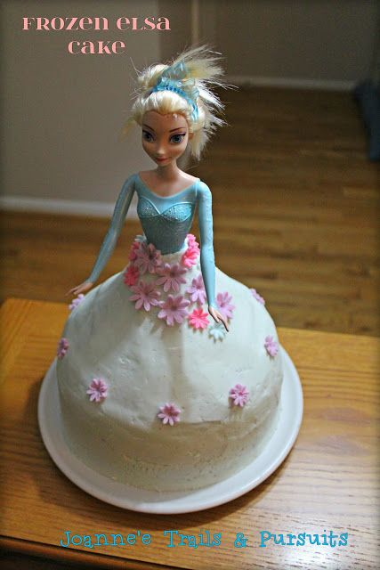46 best Amateur Cakes images on Pinterest Anniversary cakes